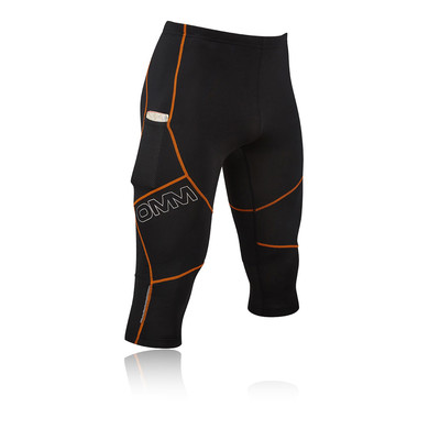 OMM Flash Tight 0.75 - AW19