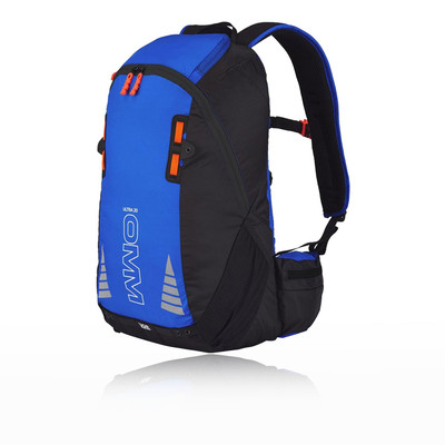 OMM Ultra 20 Running Backpack - SS20
