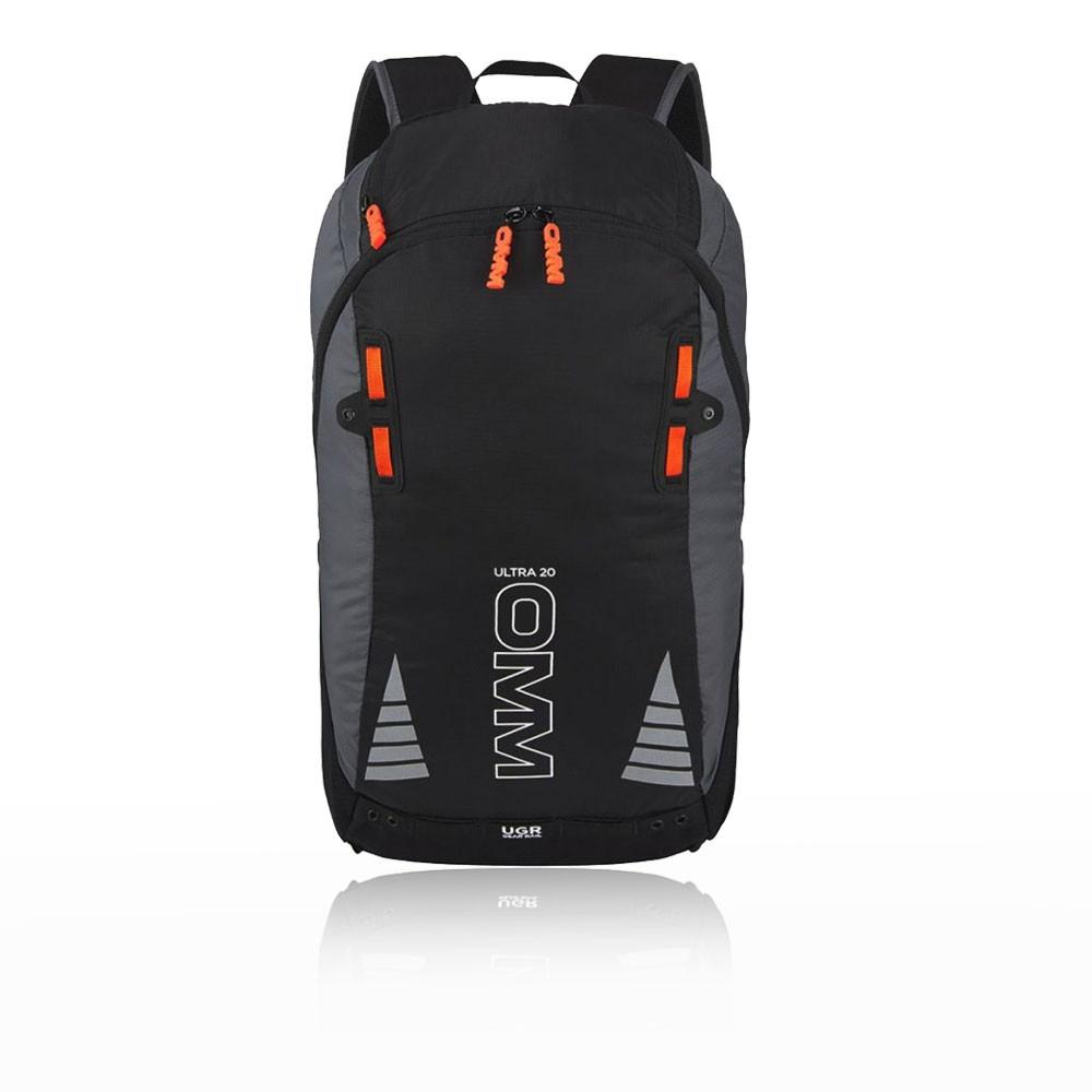 0922892be6 OMM Ultra 20 running sac à dos - SS19 | SportsShoes.com