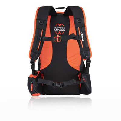 OMM Ultra 20 Running Backpack - AW20