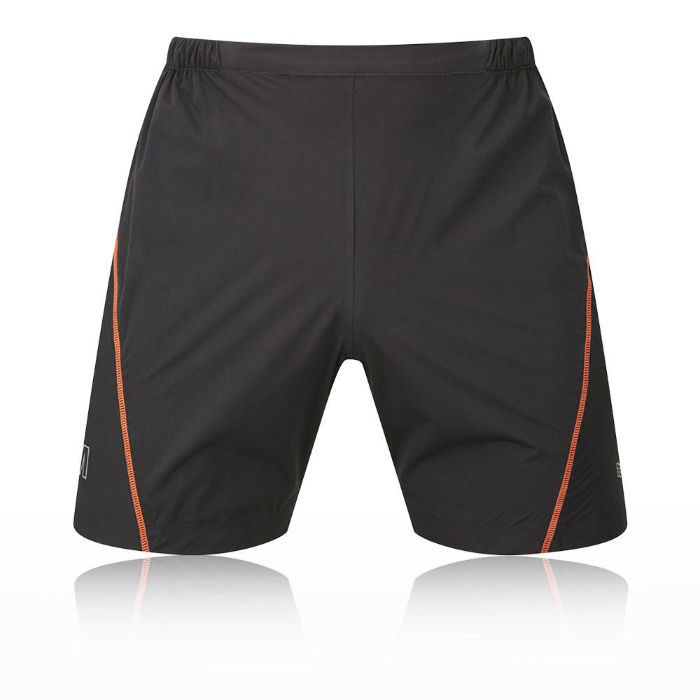 OMM Kamleika Running Shorts - AW20