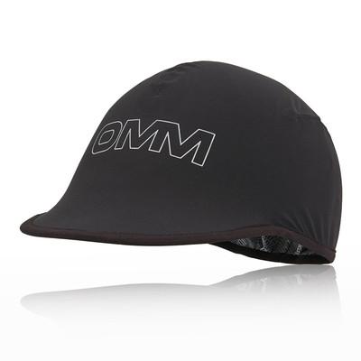 OMM Kamleika Running Cap - AW20