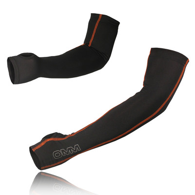 OMM Swift Arm Warmers - AW19