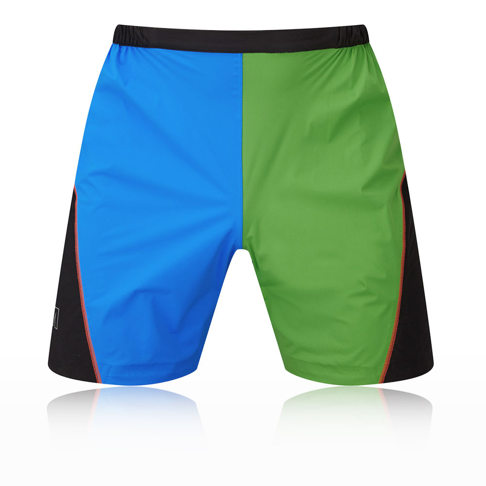 OMM Kamleika Shorts