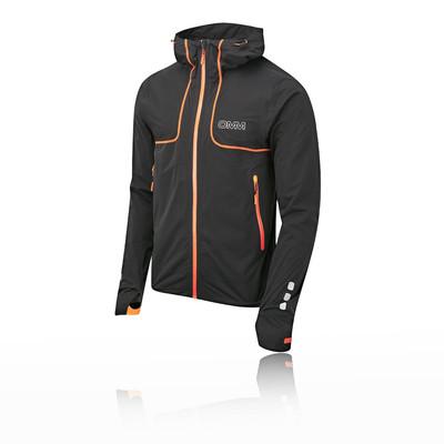 OMM Kamleika Running Jacket - SS20