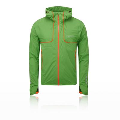 OMM Kamleika chaqueta - SS20