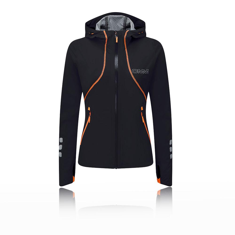 OMM Kamleika Women's Running Jacket - SS20