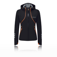OMM Kamleika Women's Jacket - AW18