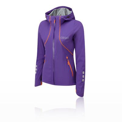 OMM Kamleika Women's Running Jacket