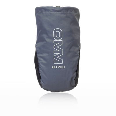 OMM Go Pod Stash Pouch - SS20
