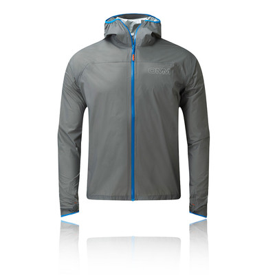 OMM Halo Running Jacket - SS20
