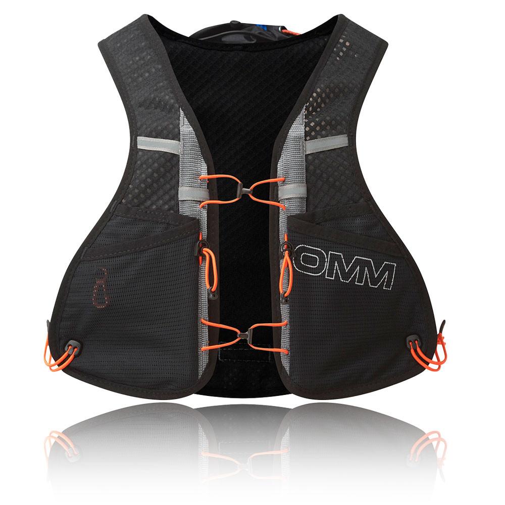 OMM TrailFire Vest - SS20