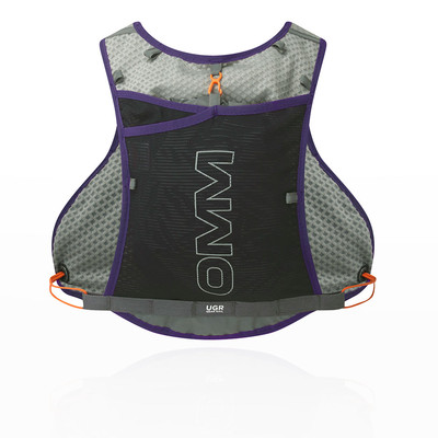 OMM TrailFire Running Pack - AW20