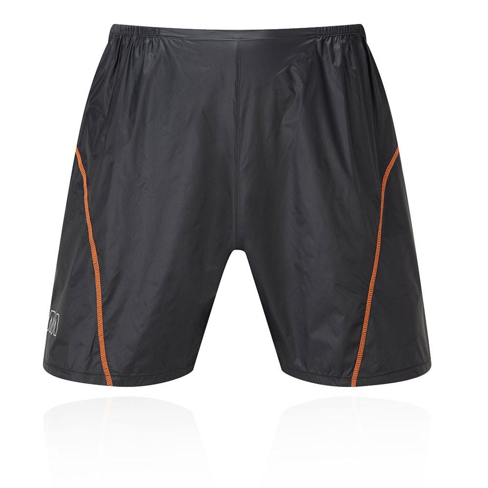 OMM Sonic Running Shorts - AW20