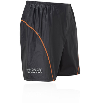 OMM Sonic Shorts - AW19