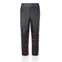 OMM Mountain Raid Pants - SS19
