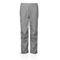 OMM Halo Women's Waterproof Pants - SS19