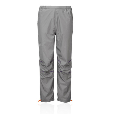 OMM Halo para mujer impermeable pantalones - SS20