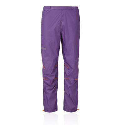 OMM Halo Waterproof Women's Running Pants - AW20