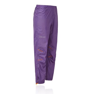 OMM Halo Women's Waterproof Pants - SS20