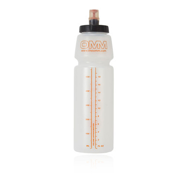 Omm Ultra Bottle 750ml Bite Valve - AW19