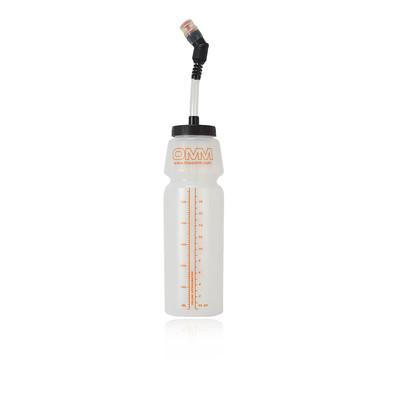 Omm Ultra Bottle 750ml Straw - AW19