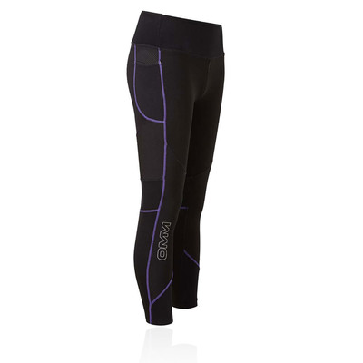 OMM Women's Flash Winter Tight - AW19