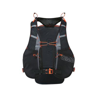 OMM Phantom 12 Backpack - AW19