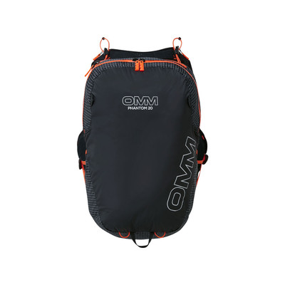 OMM Phantom 20 Backpack - AW19