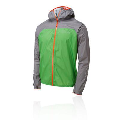 OMM Halo Jacket - SS20