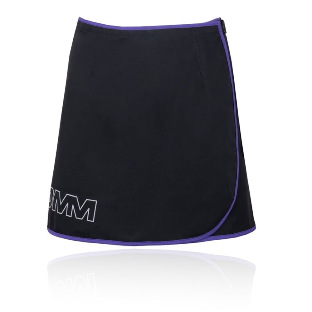 OMM Kamleika Women's Running Skirt - AW20