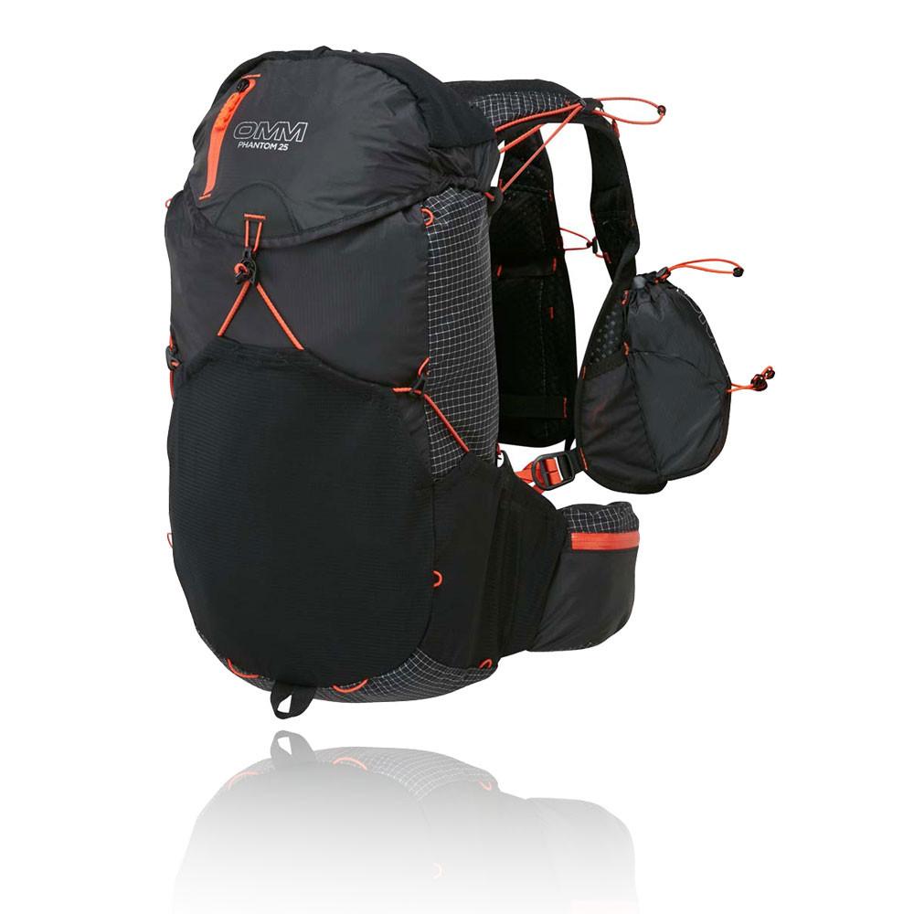 OMM Phantom 25 Backpack - AW19