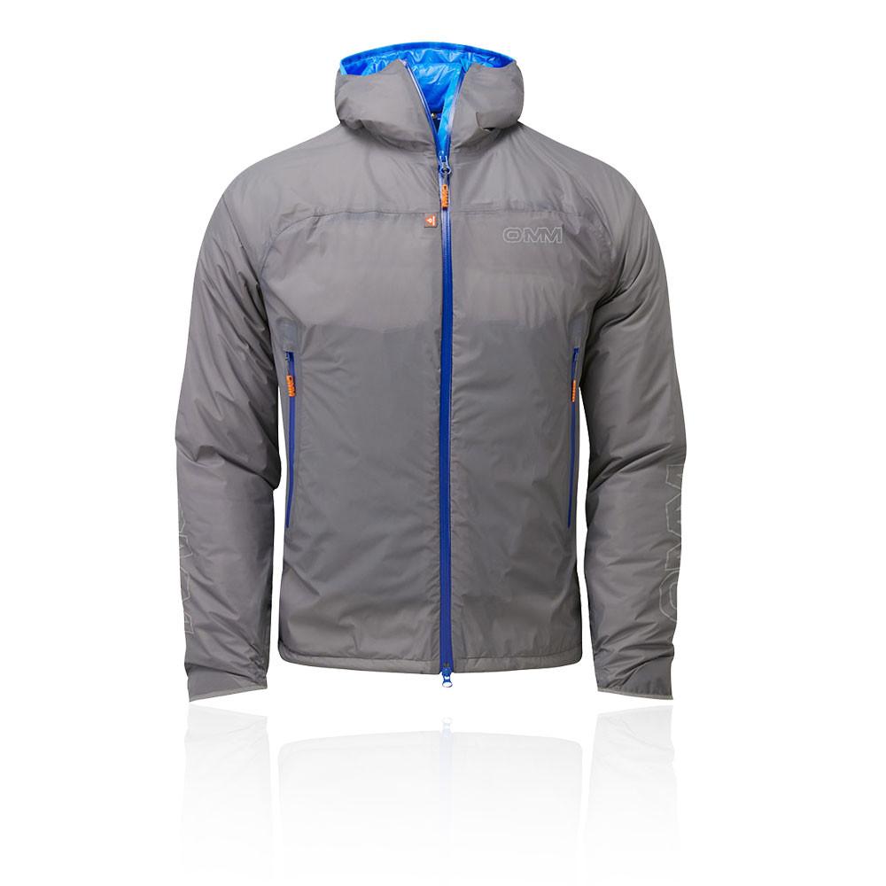 OMM Mountain Barrage chaqueta - SS20