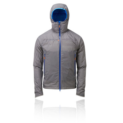 OMM Mountain Barrage Running Jacket - AW20
