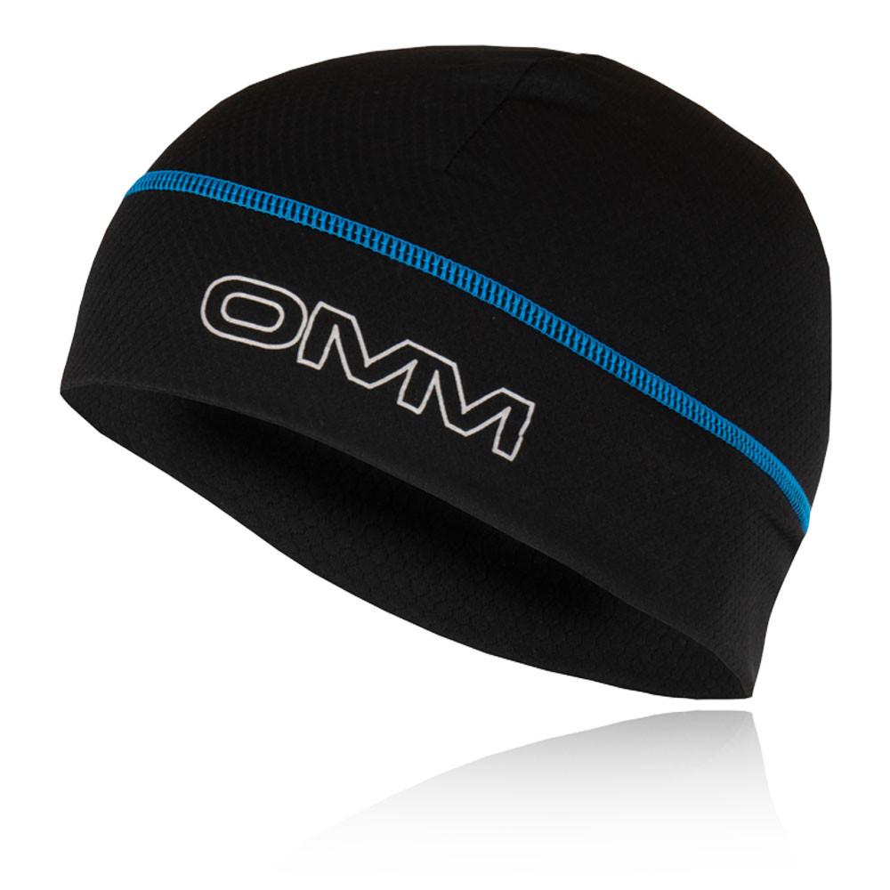 OMM Meridian Running Beanie - AW20