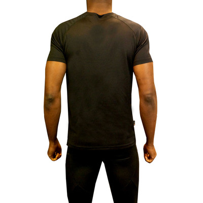 OMM Bearing T-Shirt - SS20