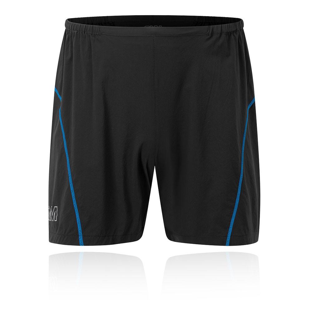 OMM PaceLite Running Shorts - AW20