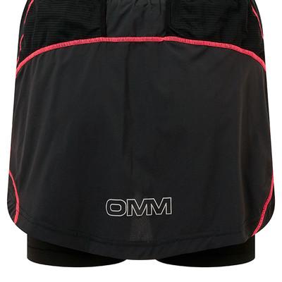 OMM Pace Women's Running Skort - SS20