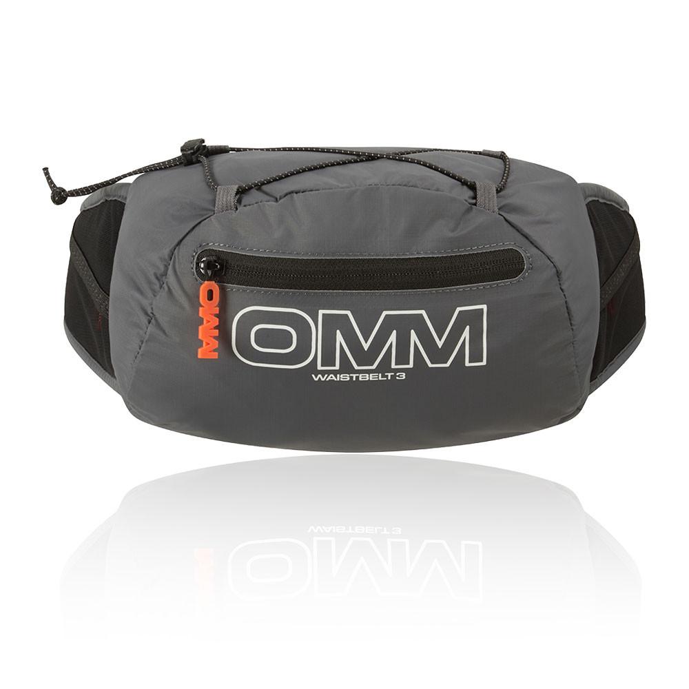 OMM Classic Waistbelt 3 - SS21
