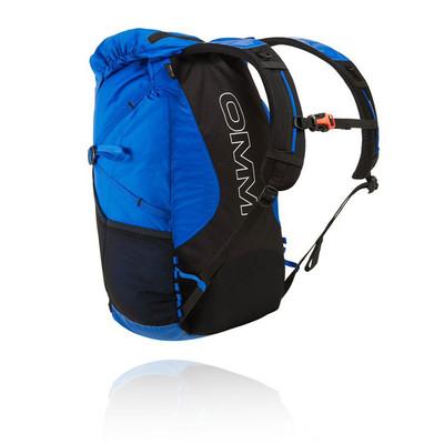 OMM Classic 25 running mochila - AW20