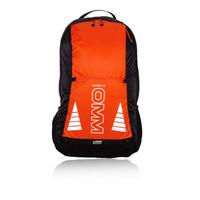 OMM Ultra 12 running mochila - SS19
