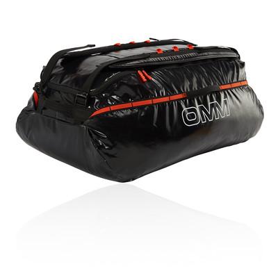 OMM RaceBase 70L sac à dos - AW20