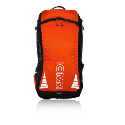 OMM Ultra 15 Running Backpack - AW20