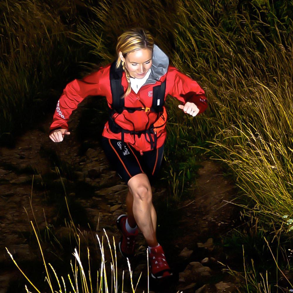 100 Omm Kamleika Fell Running Guide Winter Coming