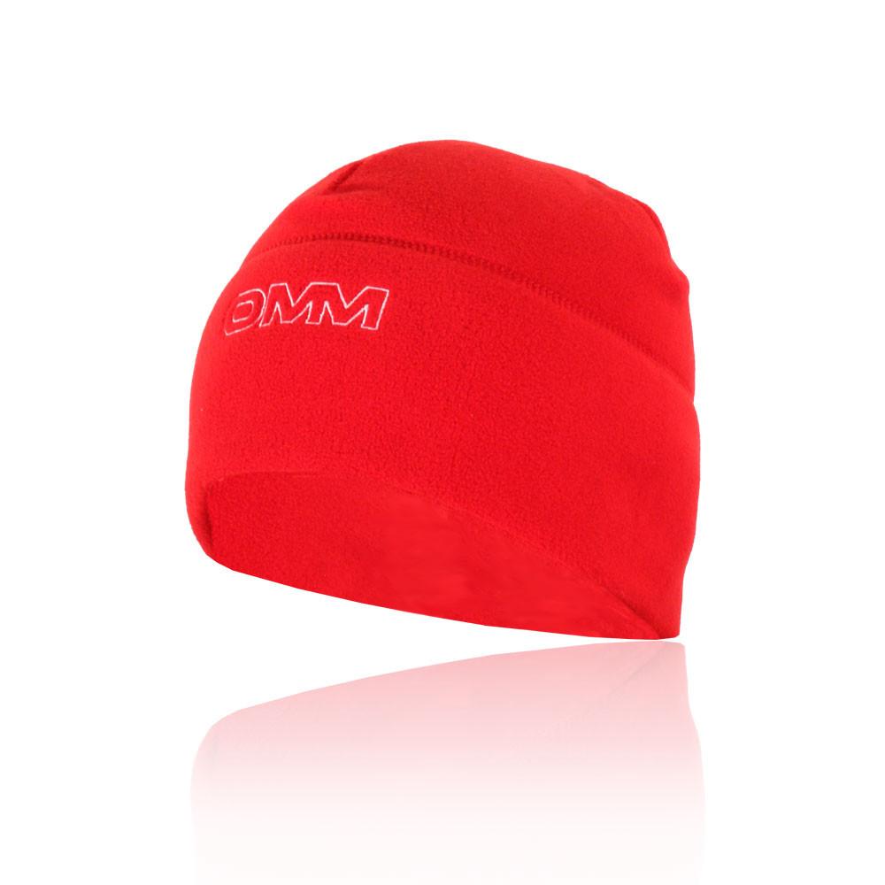 OMM Overnight Running Hat