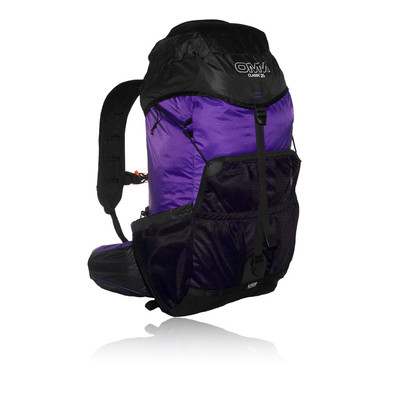 OMM Classic 25 Running Backpack - AW19