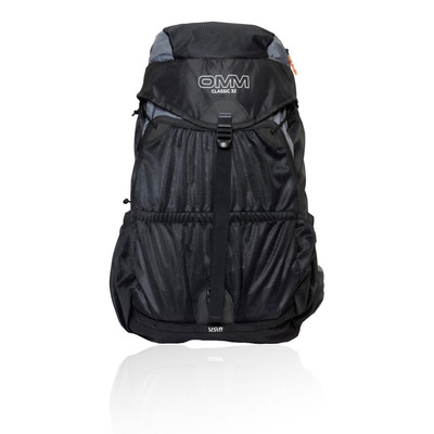 OMM Classic 32 Backpack - AW19