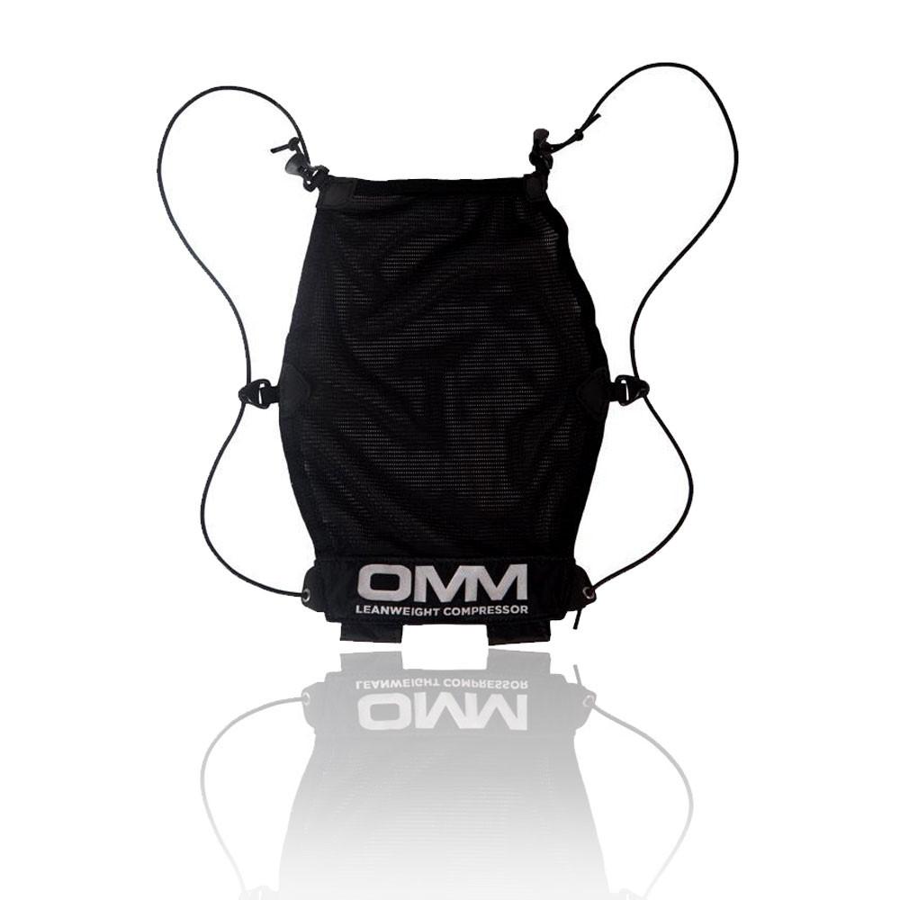 OMM Leanweight MSC Kit - SS20