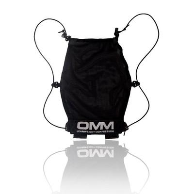 OMM Leanweight running MSC Kit - AW20