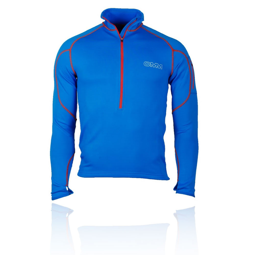 Free shipping BOTH ways on adidas mens running fleece jackets, from our vast selection of styles. Fast delivery, and 24/7/ real-person service with a smile. Click or call